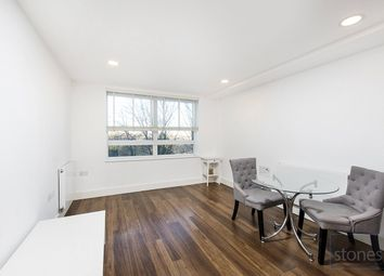 Thumbnail 1 bed property to rent in Market Road, London