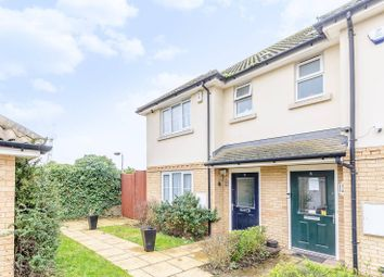 3 bed semi-detached house for sale in Mulberry Place, Harrow HA2