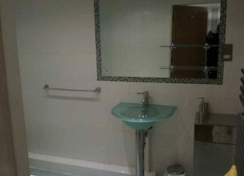 Thumbnail 2 bedroom flat to rent in New Crane Street, Chester