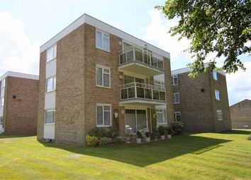 2 bed flat for sale in Camelia, Earlsdon Way, Highcliffe, Christchurch, Dorset BH23