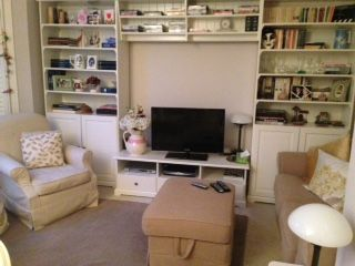 Thumbnail Room to rent in Homestead Road, Fulham