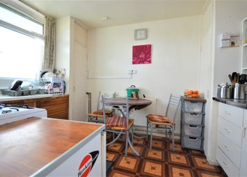 Thumbnail 3 bedroom duplex for sale in Maitland Park Road, Belsize Park