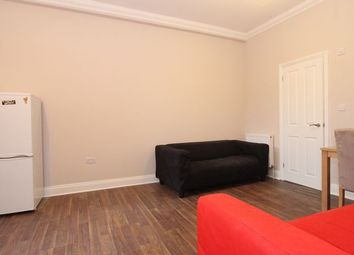 Thumbnail 5 bed semi-detached house to rent in St. Albans Crescent, London
