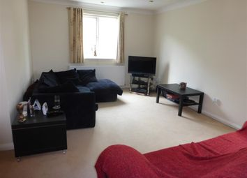 Thumbnail 2 bed property to rent in Waterside Court, Amington, Tamworth