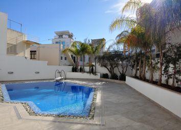 Thumbnail 4 bed terraced house for sale in Lija, Malta