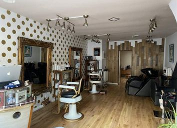 Retail premises for sale in Railton Road, London SE24