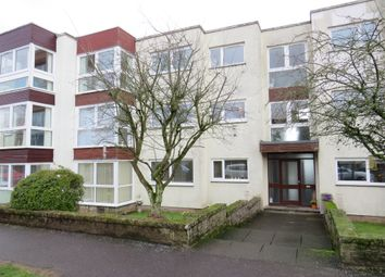 Thumbnail 3 bedroom flat for sale in Moray Park, Moray Street, Doune