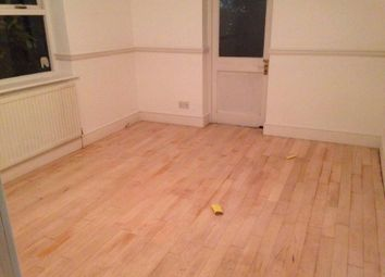 Thumbnail 1 bed town house to rent in Hackney Road, Bethnal Green