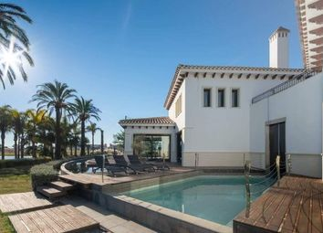Thumbnail 5 bed villa for sale in Spain, Murcia, Mar Menor