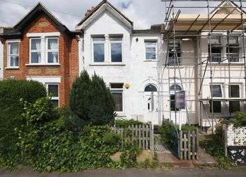 Thumbnail 2 bedroom flat for sale in Radford Road, Hither Green