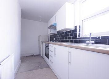 Thumbnail 2 bed flat to rent in Settles Street, Whitechapel