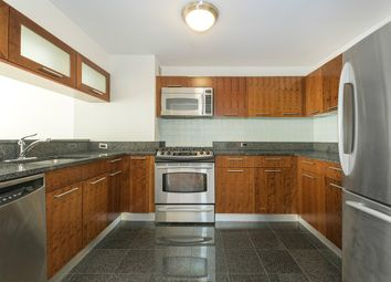 Thumbnail 2 bed apartment for sale in 121 East 23rd Street, New York, New York State, United States Of America