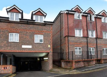 Thumbnail 2 bed flat for sale in Chesham, Buckinghamshire