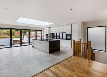 4 bed detached house for sale in Upland Road, Sutton SM2