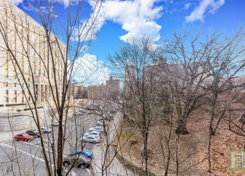 Thumbnail 1 bed apartment for sale in 825 Walton Avenue 3A, Bronx, New York, United States Of America
