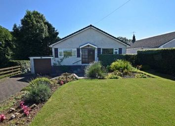 Thumbnail 3 bed bungalow for sale in Main Road, Glen Vine
