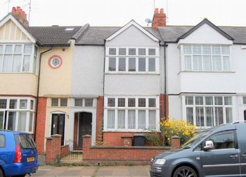 Thumbnail 3 bedroom town house for sale in Birchfield Road, Abington, Northampton
