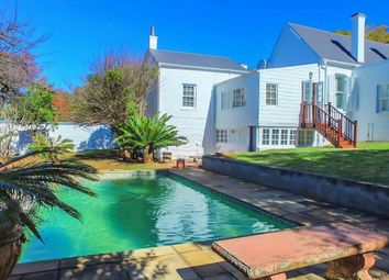 Thumbnail 3 bed detached house for sale in 4 Oatlands Rd, Grahamstown, 6139, South Africa