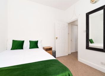 Thumbnail 5 bed shared accommodation to rent in Edgware Road, Paddington Stations, Central London