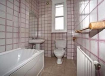 Thumbnail 3 bed property to rent in Talgarth Mansions, Talgarth Road, Hammersmith, London