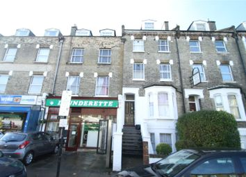 Thumbnail 1 bed property to rent in Fonthill Road, London