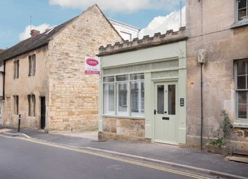 Thumbnail 1 bed cottage for sale in Hailes Street, Winchcombe, Cheltenham