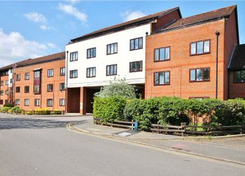 Thumbnail 1 bed flat to rent in Romana Court, Sidney Road, Middlesex