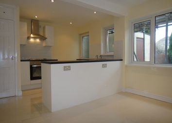 2 bed property to rent in Common Approach, Beddau, Pontypridd CF38
