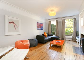 3 bed terraced house for sale in Daffords Buildings, Larkhall, Bath BA1