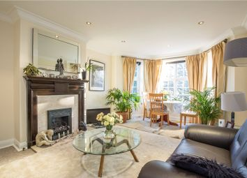 Thumbnail 2 bed flat for sale in Lyttelton Court, Lyttelton Road, East Finchley