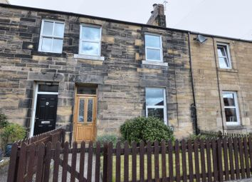Thumbnail 5 bed terraced house for sale in Bridge Street, Alnwick
