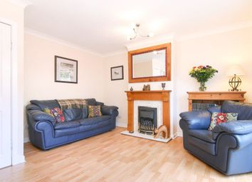 Thumbnail 2 bedroom terraced house for sale in South Gyle Wynd, Edinburgh