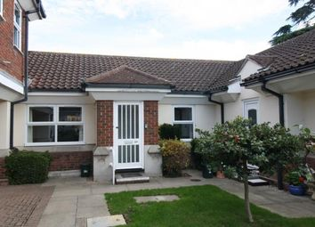 Thumbnail 1 bed bungalow for sale in Spital Road, Maldon, Essex