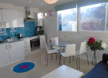 Thumbnail Room to rent in Caithness House, Kings Cross