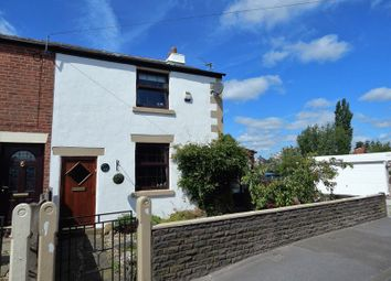 Thumbnail 2 bed cottage for sale in Leyland Road, Penwortham, Preston