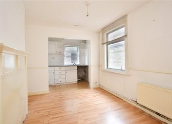3 bed property for sale in North Cross Road, East Dulwich, London SE22