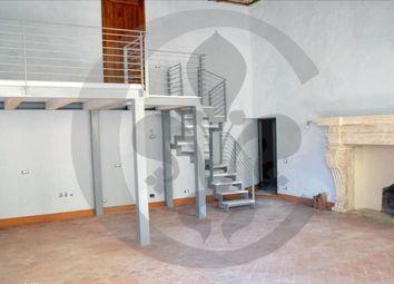 Thumbnail 3 bed duplex for sale in Via di Voltaia Nel Corso, Montepulciano, Siena, Tuscany, Italy