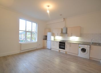 Thumbnail 2 bed duplex to rent in Kent House Road, Beckenham