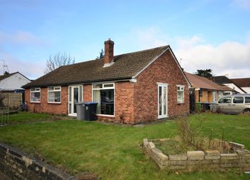 Thumbnail 3 bedroom bungalow to rent in Sylvester Road, Wembley, Middlesex