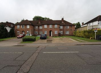 Thumbnail 2 bed flat to rent in Kenton Lane, Harrow, Middlesex