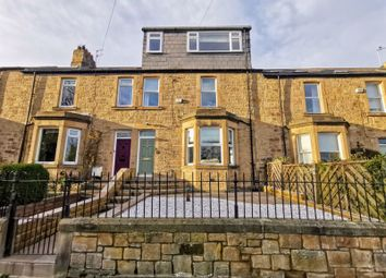 Thumbnail 5 bed terraced house for sale in Falcon Terrace, Wylam