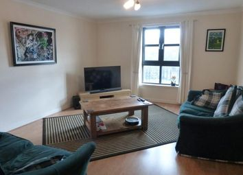 Thumbnail 2 bedroom flat to rent in Riverside Drive, Aberdeen