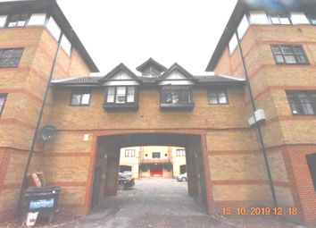 1 bed maisonette for sale in Somerset Gardens, Creighton Road, London N17