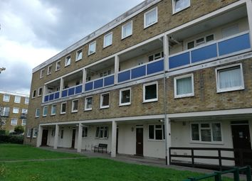 Thumbnail 3 bed maisonette to rent in Perry Gardens, Poole