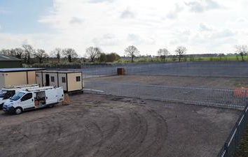 Thumbnail Commercial property to let in Saxon Business Park, Bypass, Littleport, Ely, Cambridgeshire
