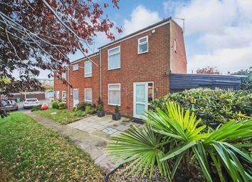 Thumbnail 3 bed end terrace house for sale in Elizabeth Drive, Tring