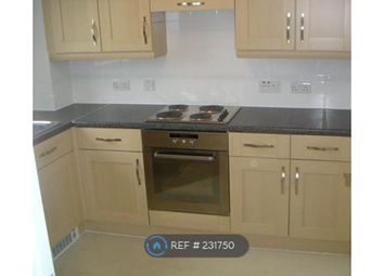 Thumbnail 2 bed flat to rent in Enfield, Enfield