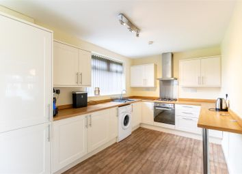 3 bed semi-detached house for sale in Ainsdale Avenue, Atherton, Manchester M46