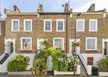 4 bed property for sale in Vernon Street, London W14