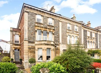 7 bed end terrace house for sale in Canynge Road, Clifton, Bristol BS8